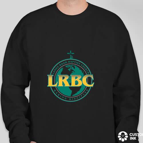 LRBC-Crewneck-(Black)